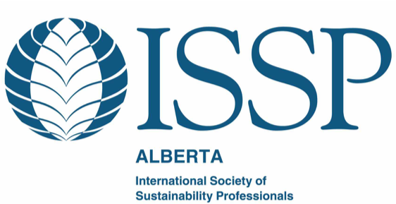 Alberta Chapter of the International Society of Sustainability Professionals